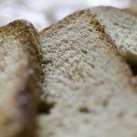 Rezept Käse-Hack-Sandwich für den Sandwichtoaster