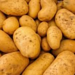 Brotbackautomat Rezept Kartoffelbrot