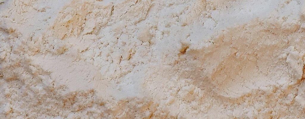 Schlesier-Brot