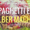 Ratgeber: Spaghetti-Eis selber machen