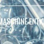 Spulmaschine Entkalken Leicht Gemacht Tipps Und Tricks